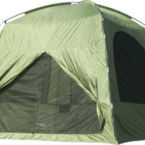 אוהל עמידה