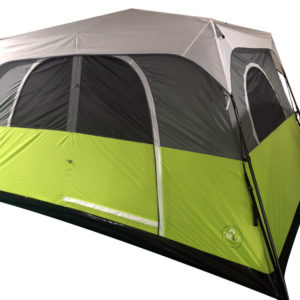 אוהל פתיחה מהירה 8  COCHABABA ארטוס