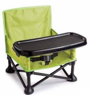 כסא  קמפינג תינוק