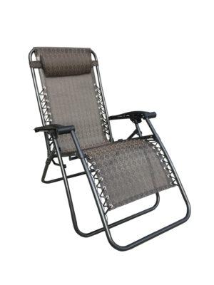 כסא לאונג' 3 מצבים