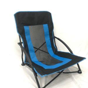 כסא ים GROUND CHAIR