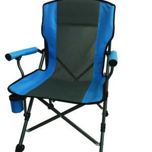 כסא שטח מקצועי CHIEF CHAIR
