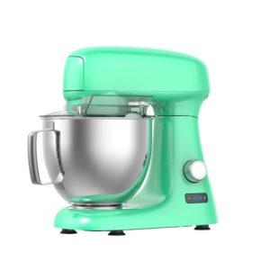 מיקסר 5.5 ליטר KM708GR ירוק סאוטר