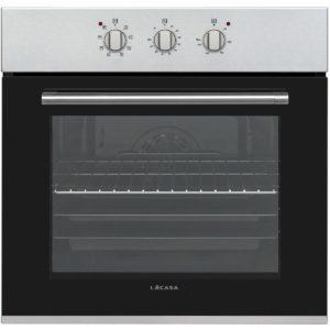 תנור בנוי Lacasa LCV610IX