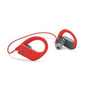 אוזניות JBL Endurance SPRINT Bluetooth