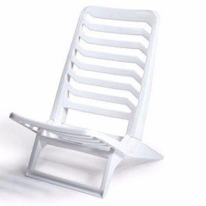 כסא ים סאני SUNNY