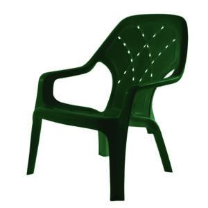 כסא קרן ירוק KEREN