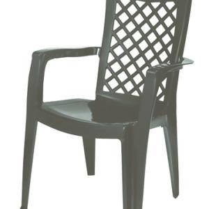 כסא לירון קפוצינו