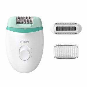 מסיר שיער Philips BRE245/00 פיליפס