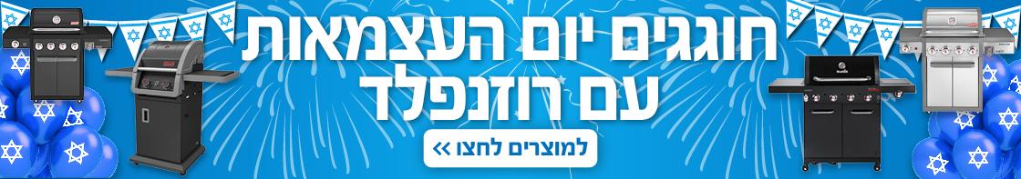 Banners Web 1120x197px Aviv Yom Hazhmaot 0321