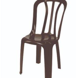 כסא קלאב 2 כתר-גרניט