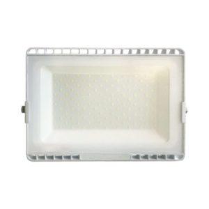 פנס הצפה לבן SMD IP65 100W MIRAGE אור חם