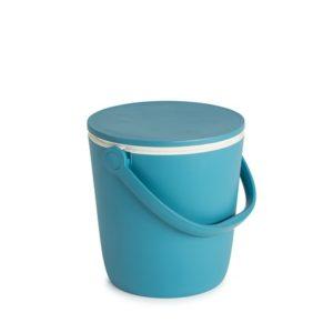 KETER GO BAR – כחול