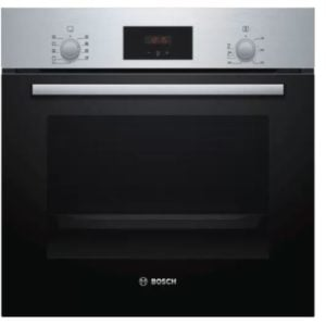 תנור בנוי Bosch HBF114BR0Y בוש