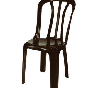 כסא קלאב 2  -קפוצ'ינו