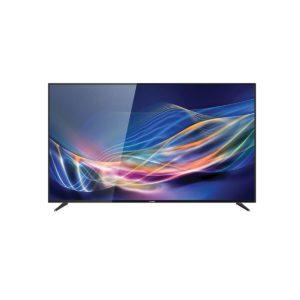 טלוויזיה Hyundai HATV-70AA100 4K 70 אינטש יונדאי