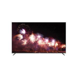 טלוויזיה Hyundai HATV-75AA100 4K 75 אינטש יונדאי