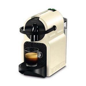 מכונת אספרסו Nespresso Inissia EN 80 נספרסו