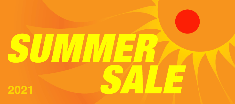 Banners Atar 960x432px Summer Sale 0621
