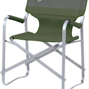 כסא DECK- ירוק Coleman 205470
