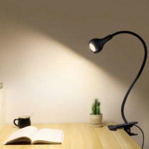 מנורות קריאה