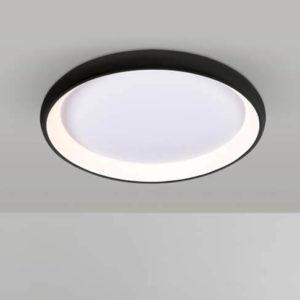צמוד תקרה פייפר 60 50W LED 3000K