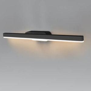 גוף תאורה צמוד קיר טוסקה 60 13W LED