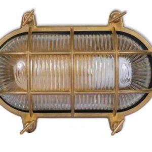 גוף תאורה צמוד תקרה  נאוטיקה OV-1