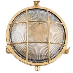 גוף תאורה צמוד תקרה נאוטיקה RD-1