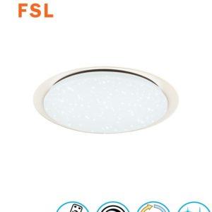 גוף תאורה מנצנץ דגם SPARK גוון אור משתנה FSL