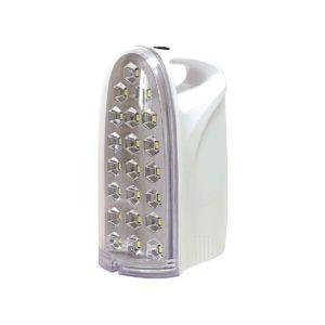תאורת חירום GPlus SM-6350L