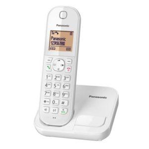 Panasonic KX-TGC410 פנסוניק